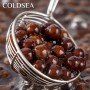 Black tapioca pearls Bubble Tea 1 kg